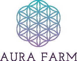 AuraFarm